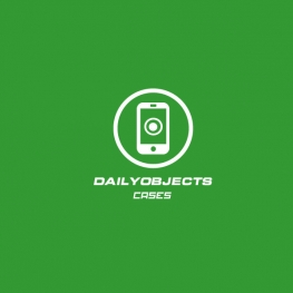 DailyObjects